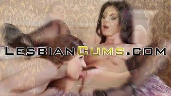LesbianCUMS.com ⇨ Beautiful Solo Girl Pantyhose