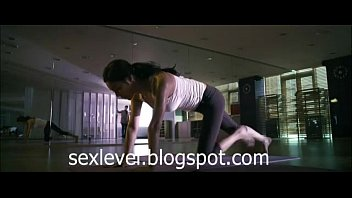 Park Si Yeon - The Scent (Sex Scenes) - freelivesex.cc thumbnail