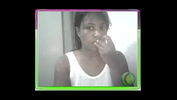 Msn strip videos - Baiana casada no msn