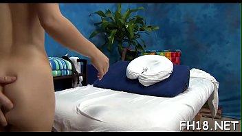 Reviews best porn free videos Erotic massage review