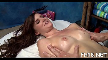 Filthy brunette perfection Jayden Taylors cums from penis riding