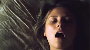 Russian Celebrity Sex Scene - Natalya Anisimova in Love Machine (2016) 4 min