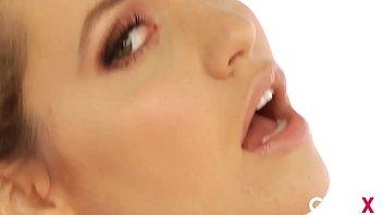 Mia Malkova In The Return Of Mia Preview