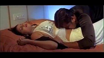 New delhi escort services - Deshi bedroom sexwww.delhifemaleescorts.net