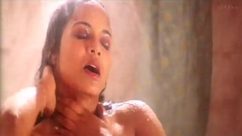 Telugu Bgrade movie uncensored scene 19秒