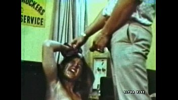 Golden shower 70s .part 2