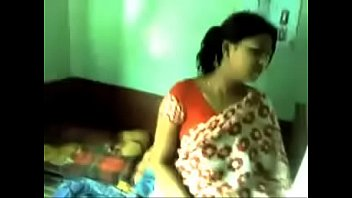 Bangla hot sex - Bangladeshi sexi bhabi sharmin sex scandal with his husband