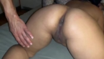 Streaming Video Girl on girl pussy eatting and strap on - XLXX.video