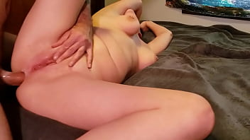 Streaming Video Real amateur gets hard anal - XLXX.video