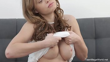 Anal-Angels.com - Shakila Asti - Brunette blows a busy lad pornhub video