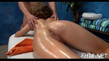 Massage sex vedios thumbnail