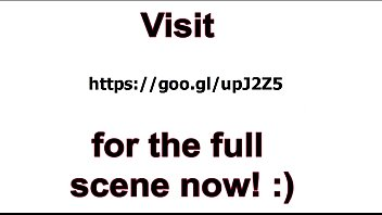 Visit this link → https://goo.gl/upJ2Z5 49 sec