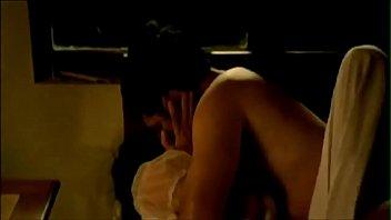 Sins-Indian movie-uncensored nude scene