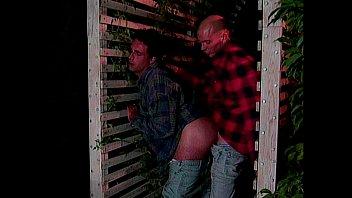 Legends Gay Macho Man - Island Fever - scene 5