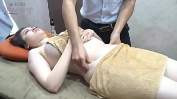 Japanese Massage With 18yo Beauty , japanese massage https://clk.ink/Yf5zex star vs the forces of evil hentai