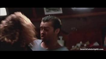 Nicole Kidman in Dead Calm (1990)