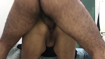 ASSFUCK SHE WILL REMEMBER FOREVER-ROUGH HOMEMADE ANAL SEX !