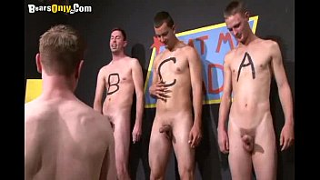 Straight Jocks Given Handjobsearsonly 10 part3