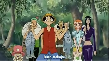 One Piece Episodio 226 (Sub Latino)