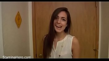 You Ll Beg To Fuck An Argentinian Girl After This Xvideos Com