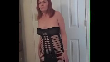 Redhot Redhead Show 1-10-2017 Part 2 (Playing Dress-Up)