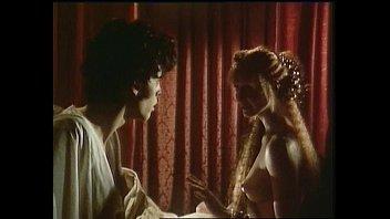 Serie Rose 10- Hercule aux pieds d Omphale pornhub video
