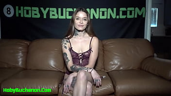 Vanessa Vega Hard Ass Fucking Squirting & Ass Eating 12分钟
