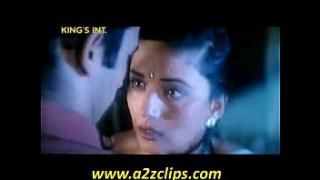 Madhuri Best Scene Ever