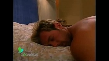 Actors gay or straight Gabriel soto desnudo