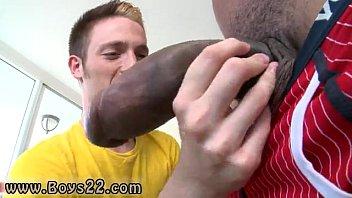Hung black boys penis photos first time Big prick gay sex