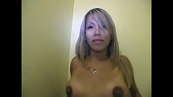 NDNgirls.com pregnant & horny Native American indian girl gives big black cock deepthroat blowjob on toilet while smoking cigarettes