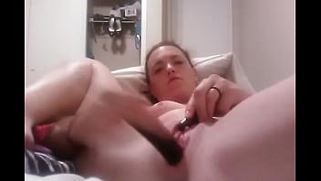 Amateur friends girl masturbating pornhub video