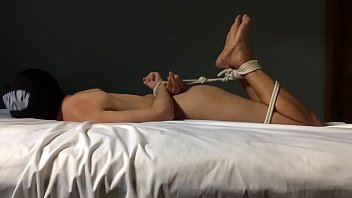 Kidnapped Twink
