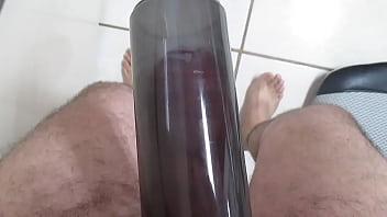 Pumping Hot
