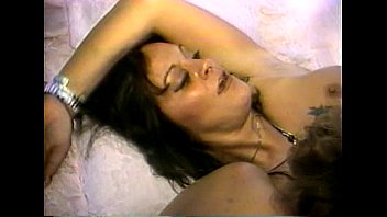 LBO - Breast Works 16 - scene 4 - extract 1