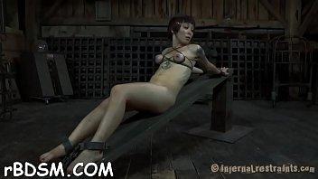 Porn games mobile - Free sadomasochism games