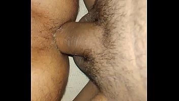 Fucking ass hole Punjabi boys porn thumbnail