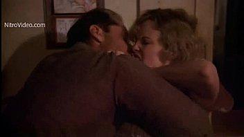 Celeb Jessica Lange sexiest moments