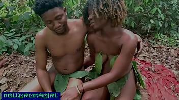 The True Story Of Adam And Eve In The Garden Of Of Eden