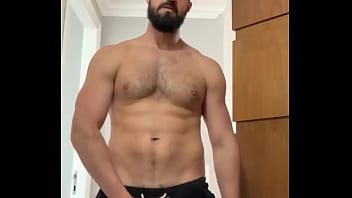 Monster gay free preview - Andy onassis, dotadão sem cueca