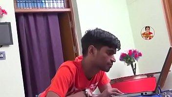 Indian Anti SeX xvideo  !!! प्यार में डूबे पवन और रिंकू !!! Preview