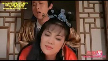 หนังจีนเอา เย็ดกันมัน เจอคนหล่อแล้วเงี่ยน อยากโดนเย็ด