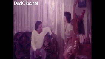 Bangla Hot Song Amito Vara Dimu from B Grade Movie thumbnail
