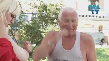 Ukrainian Sexy Boobs