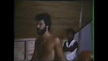 Fuk Fuk À Brasileira (1986) melhor qualidade 67 min