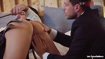 VIP SEX VAULT - Naughty Couples Are Going Wild On POV Sex (Julia De Lucia & Sicilia)