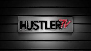 Hustler TV Europe-5