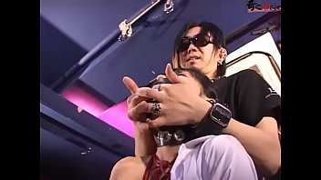 Ddsc009  Japan Extreme T. Bdsm