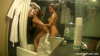 Adult stores in saint james ny - Samantha saint sexy ny shower