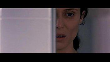 Aitana Sánchez-Gijón - La puta y la ballena (2004)